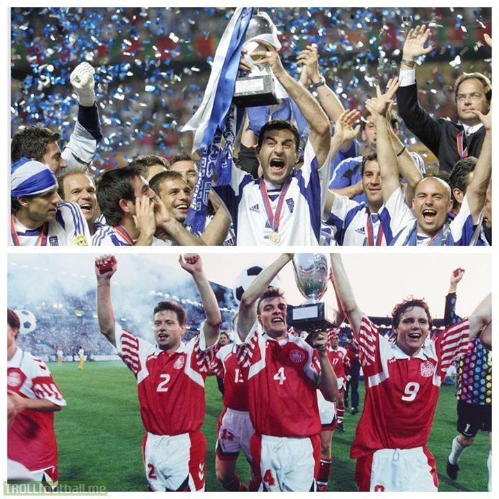 Euro 20Fixtures - 2015Season Match Schedule - Sky Sports