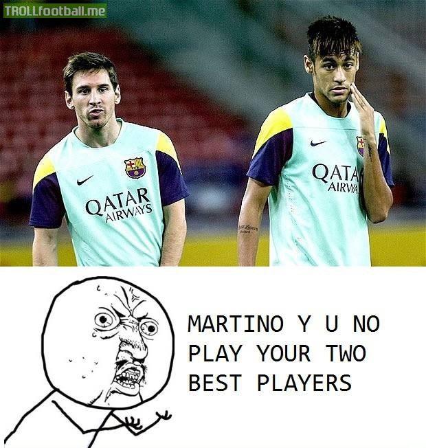 Wondergoal By Zlatan: Messi & Neymar...