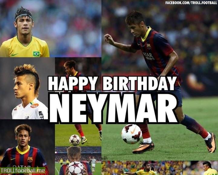 http://www.beanballmediablog.com/2016/02/birthday-shout-out-to-neymar.html