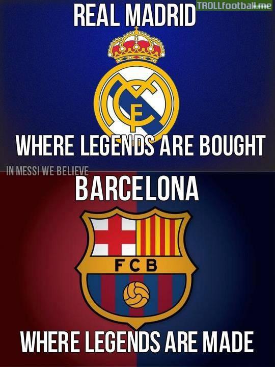 Real Madrid Vs Psg Yesterday Highlights