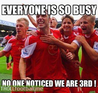 Southampton babes