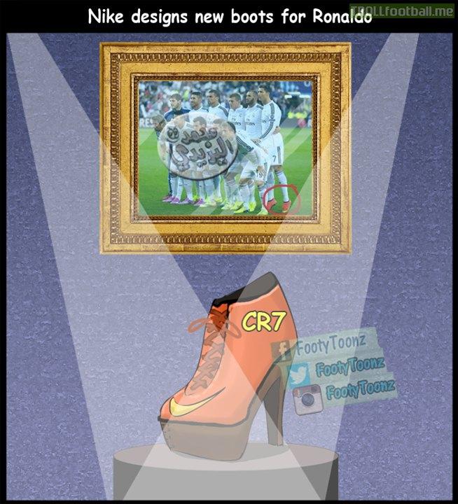 http://www.trollfootball.me/upload/thumb/troll_football_image_251dd8507c3dbc5093ddbd818a060933.jpg