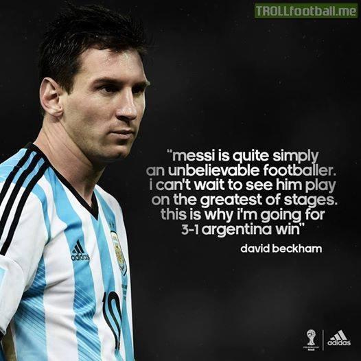 Ronaldinho Soccer Quotes Messi Quotes. QuotesGr...