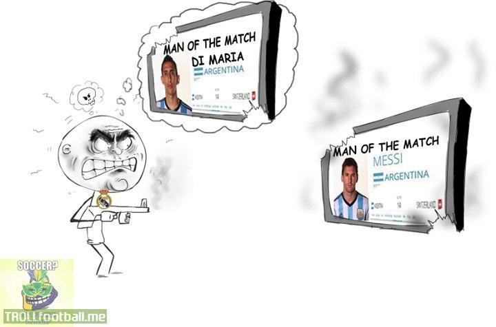http://www.trollfootball.me/upload/thumb/troll_football_image_3123a000250c0a01cf247789229978cf.jpg