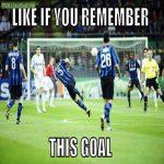 Remember ??