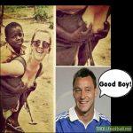 Terry again :v
