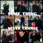 A great coach.
