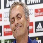 LATEST NEWS: Chelsea win race for Brazilian wonderkid! Looks like Mourinho hasn't finished his January business!