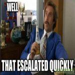 74th minute - Swansea 0-1 Arsenal