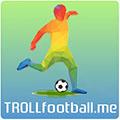 Troll Football