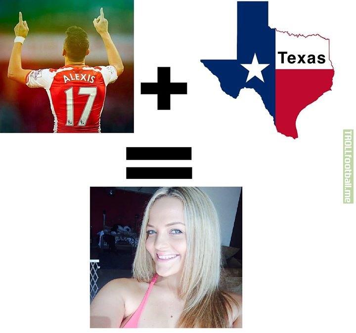 Alexis texas latest videos-4348