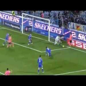 Lionel Messi - Never Dives