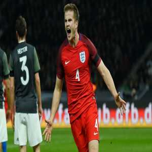 Radio 5 Live Commentary Of The England Germany Goals Troll Football