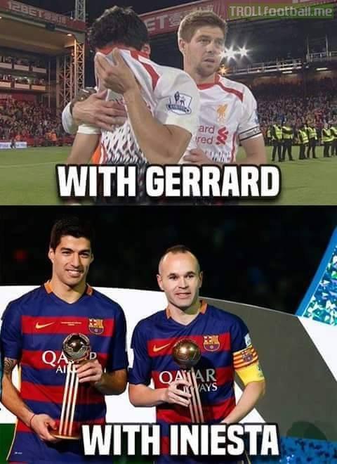 Via: Cules Of FC Barcelona