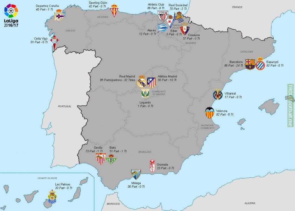 dream league soccer benfica