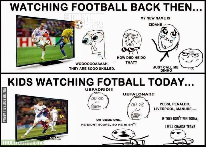 True this.