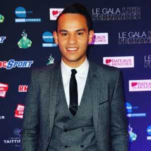 Ben Arfa has once again been missed from the PSG group for their next match against Toulouse