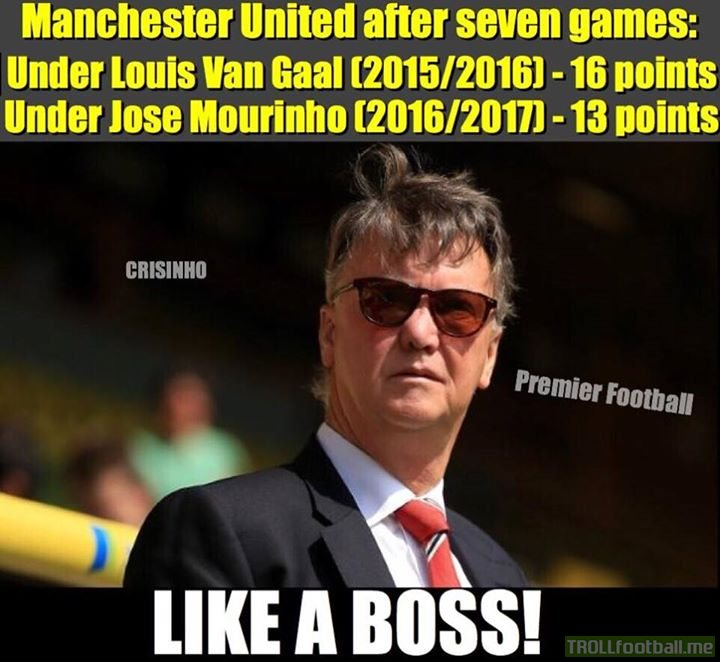 Like a boss! | Troll Football Funny Football Trolls 2017
