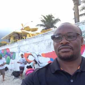 [Udoh] Last season I compared Marcus Rashford to Kelechi Iheanacho. Today, Rashford is making steady progress w/ JM. Pep won't let Kele progress
