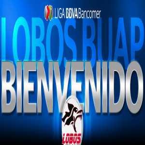 Lobos BUAP promoted to Liga MX