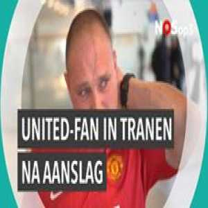 """""""Its not about Manchester United, its about Manchester"""""""