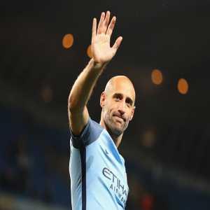 West Ham close to signing Pablo Zabaleta (Sky Sports)