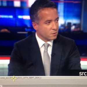 Mediapart: FIFA to fine Mino Raiola & Juventus €60,000 after investigating £89m Pogba transfer to Man United