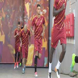 Emerson Palmieri has Torn his ACL