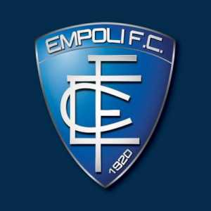 Empoli FC are relegated from Serie A after their 2-1 loss to Palermo