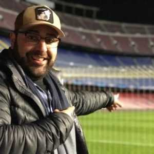 Gerard Romero: Arda Turan will leave Barcelona this summer. China and England are the possible destinations.