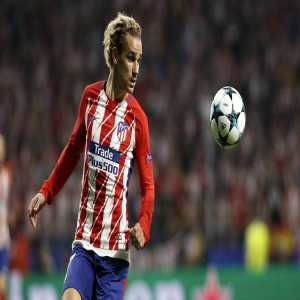 [Catalunya Radio]: Barcelona decided to relax economical restraint which would allow them to get both Coutinho and Griezmann.