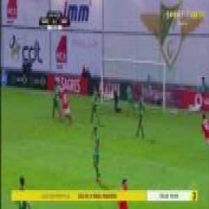 Moreirense 0-2 Benfica - Jonas