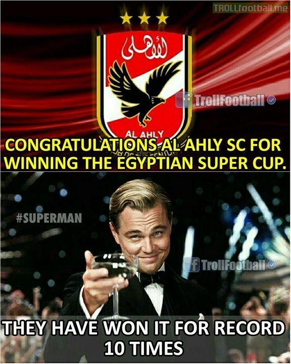 Congratulations 🎊