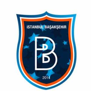 Official: Başakşehir have announced the signing of Arda Turan.