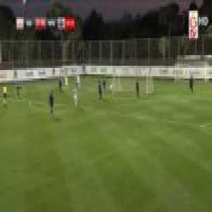 Galatasaray 2-0 FC Viitorul - Razvan Horj OG