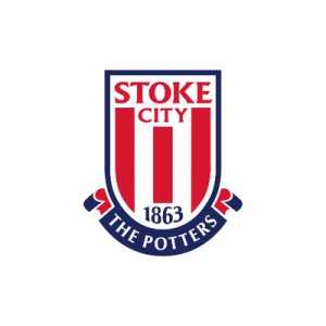 Stoke City praise Mata for admitting that he slipped and not making a penalty claim immediately after going down in the box.