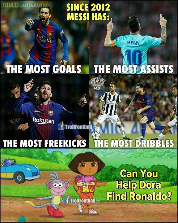 Find Ronaldo?..😂 MJJ
