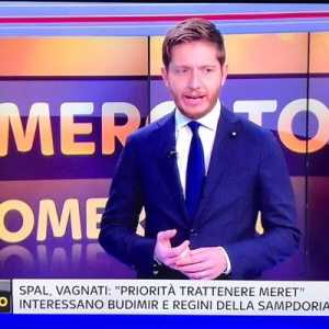 [Sky Italia] Arsenal agreement with Mkhitaryan close!