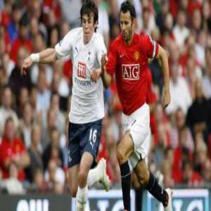 Ryan Giggs believes his fitness expertise will help improve Gareth Bale's injury record.