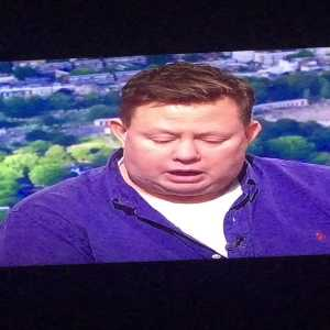 """Sunday Supplement(Video):""""Andy Caroll without injury Would be Harry Kane"""""""