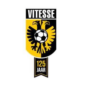The KNVB wants to suspend Matavz for 4 games after his elbow against Dumfries, Vitesse has not accepted the punishment