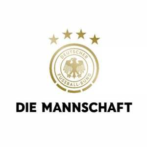 "Germany NT: ""Hey, @CardiffCityFC. Just letting you know, we have a really important tournament in the summer. Please don't hurt our players. Thanks, #DieMannschaft 🙏 #inSane"""