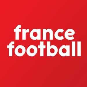 France Football : City bids 68M euros for Riyad Mahrez