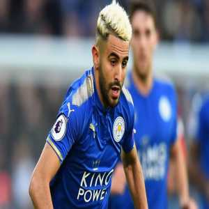 The PFA offers to mediate and help resolve Riyad Mahrez and Leicester stand-off