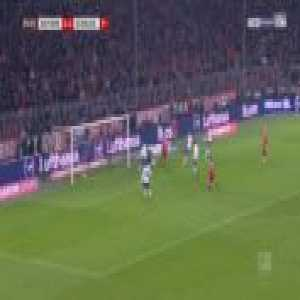 Bayern [2]-1 Schalke - Thomas Muller