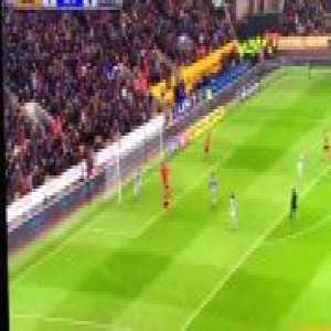 Wolves 2-0 QPR - Helder Costa 21'