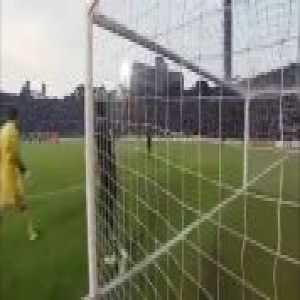 One of the most satisfying penalties ever? [Stijn Schaars]
