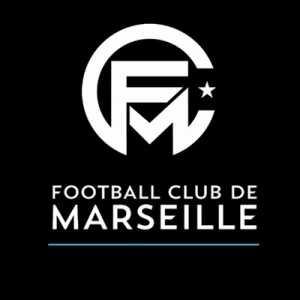 "Fereira (Braga coach) : ""Marseille is far superior to Benfica and Porto"""