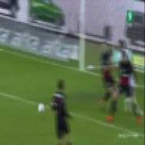 Midtjylland 0-[1] FC København — Pieros Sotiriou