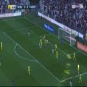 Nice 1-0 Nantes - Dante